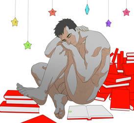 books3 by inmomakuro