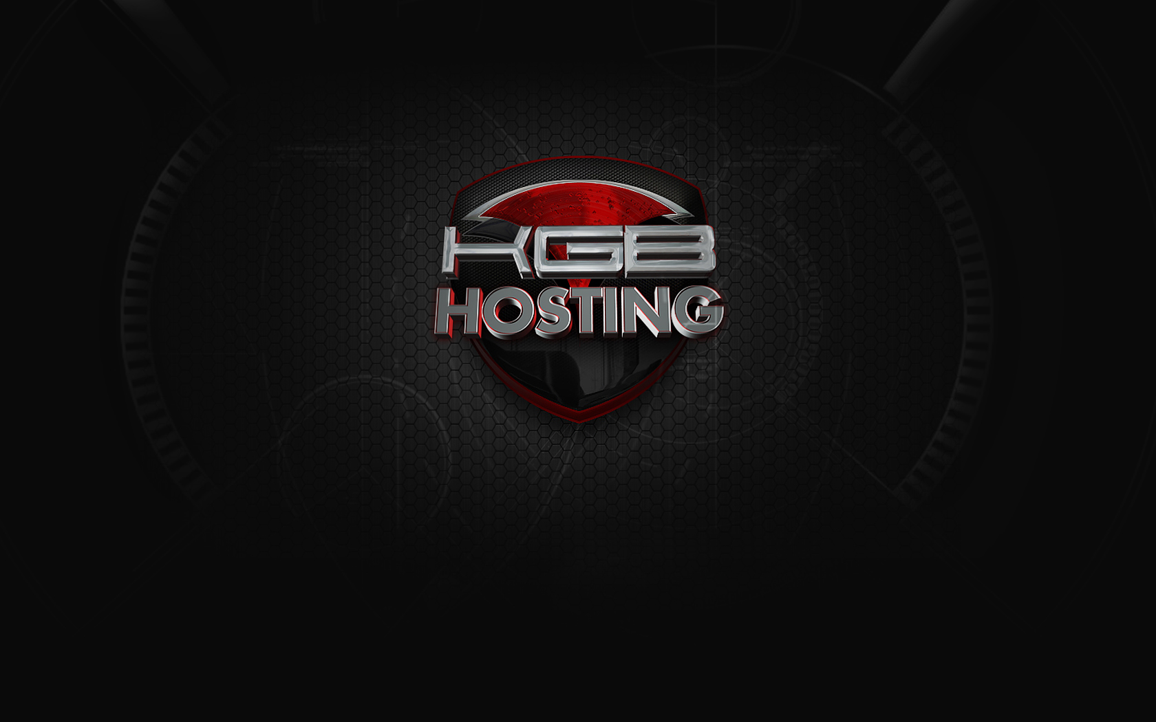 Kgb Hosting