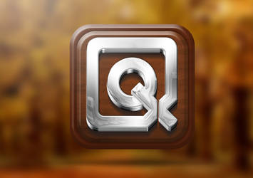 Quick Feedback Response icon by obsid1an