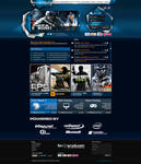 Beograd.com Game Server Provider by obsid1an