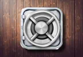 iOS App Locker by obsid1an