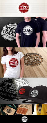 TED Voice CO.