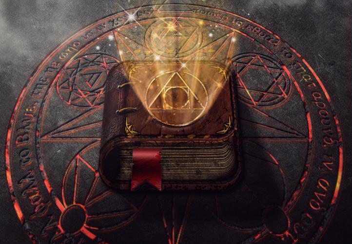 Alchemy iOS Icon by obsid1an