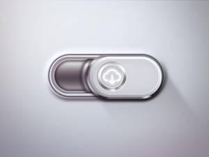 iCloud Switch