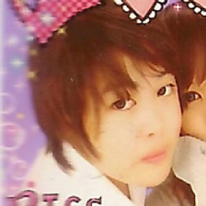 sey-kurohashi's Profile Picture