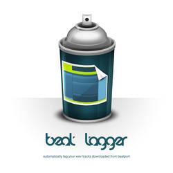 Beat Tagger