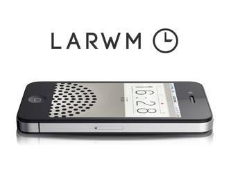 LARWM