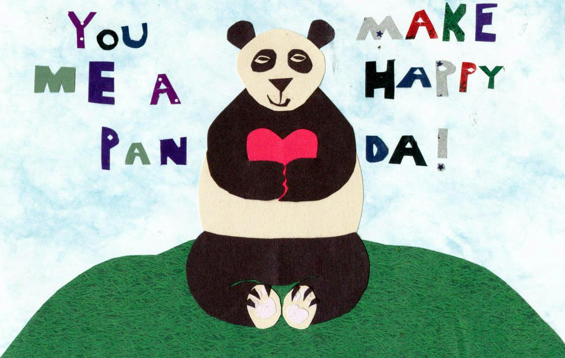 happy_panda_by_nieme.jpg