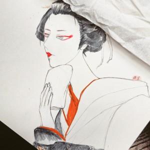 HeianSalvation's Profile Picture