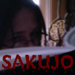 SAKUJO by Osoreru