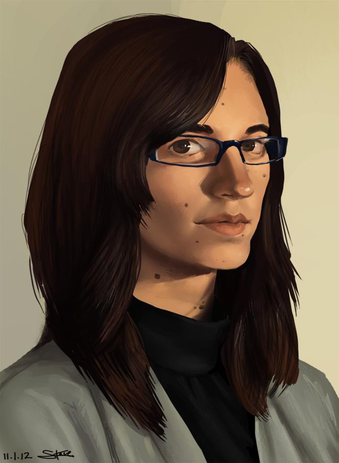 StacyLeFevre's Profile Picture