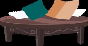 Octavias Table
