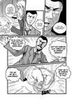 Fallen Dark oneshot page 35 by sandertulk