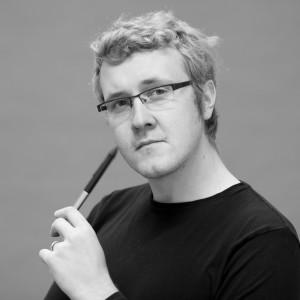 sandertulk's Profile Picture