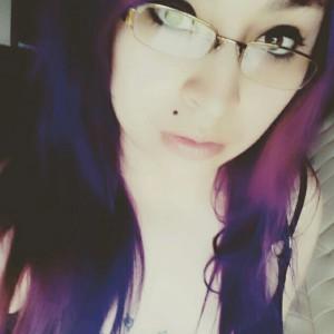 VioletIntensivTrauma's Profile Picture
