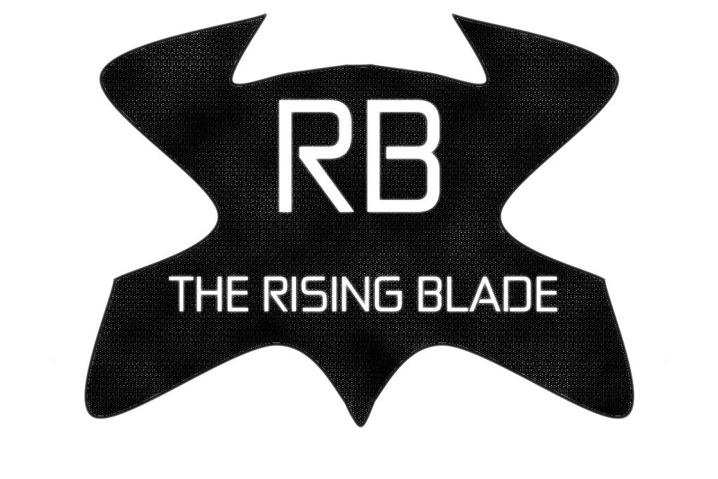 Rb logo by sg312 on deviantart