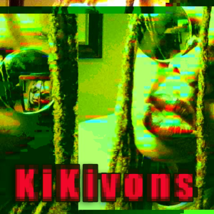 KiKivons's Profile Picture