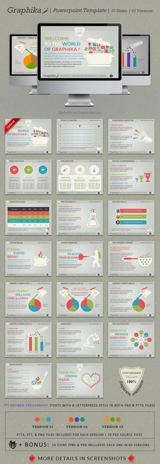 Images of aperture science pp template sc powerpoint explore powerpoint on deviantart toneelgroepblik Choice Image