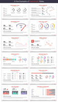 Data-Driven PowerPoint Charts