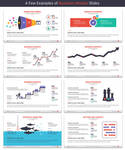 Powerpoint Business Models