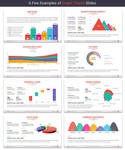 Powerpoint Graph Charts