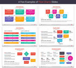 Powerpoint Flow Charts