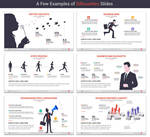 Powerpoint  Silhouettes