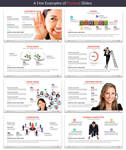 Powerpoint Pictoral Layouts