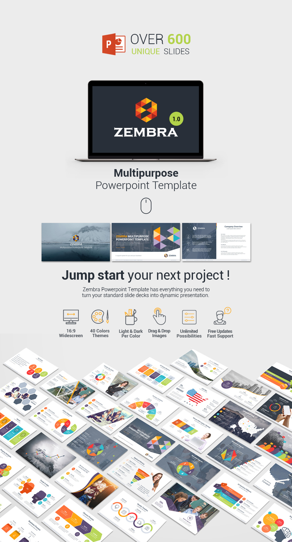 Full templates on powerpointpros deviantart toneelgroepblik Images