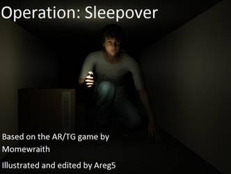 Areg5 The App