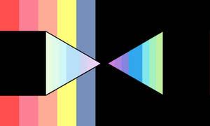Alterousfluid - mingender (proposal 1)