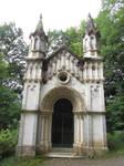Chapelle VII