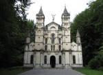 Chapelle IX