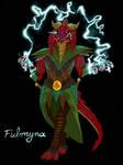 Fulmyna