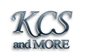 KCS and more by larg-san
