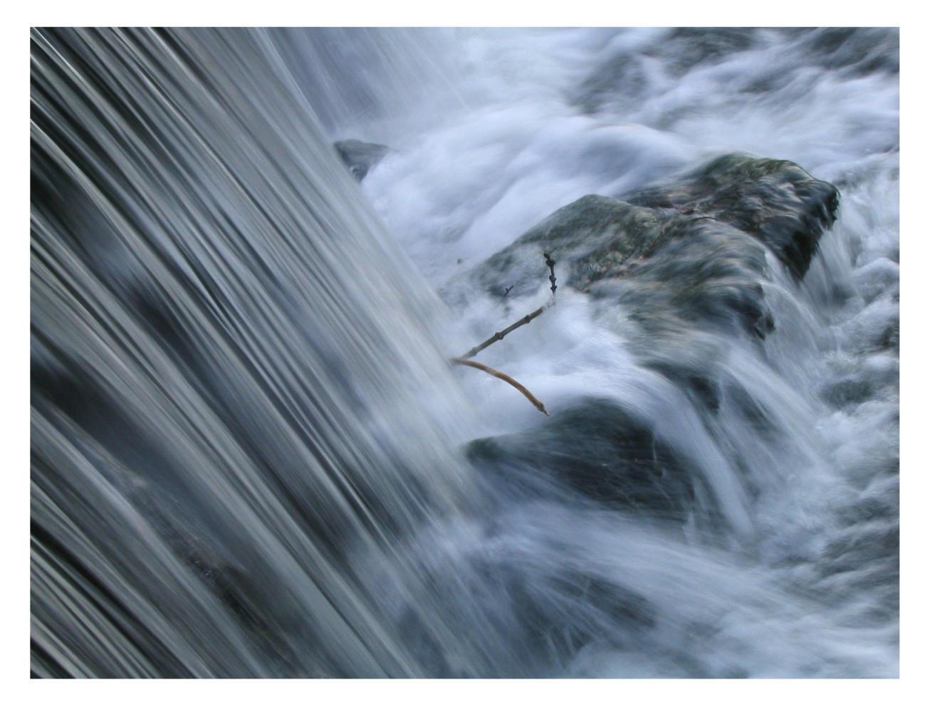 Long Exposure Water 02 by thomas-darktrack