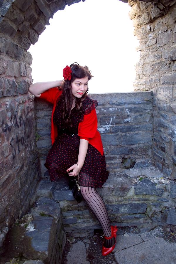 KatrinaConquista's Profile Picture