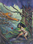 Woman-with-tiger04
