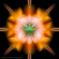 Sacred Flora