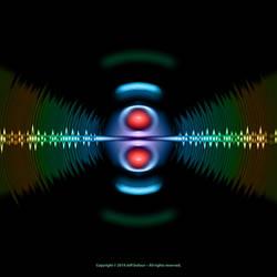 Audio Feeder