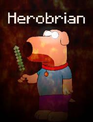 Herobrian