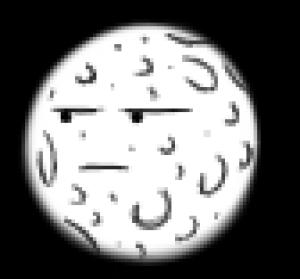 captincookie's Profile Picture