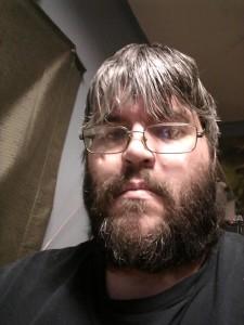 crazytrain559O's Profile Picture
