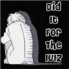 Tamaki lulz Icon by L-wants-a-cookie-XD