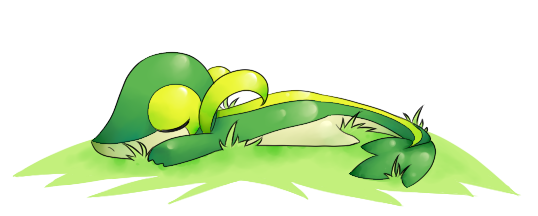 [Image: sleeping_snivy_by_darugia-d38aive.png]