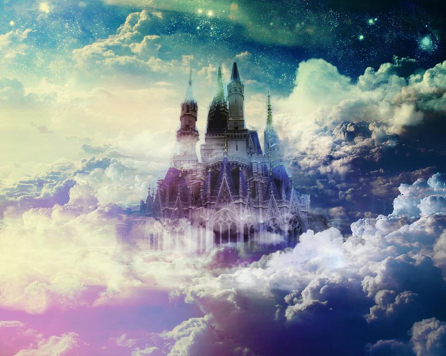 <b>Castles</b> in the <b>Sky</b> (BBC) [DVD]: Amazon.co.uk: Eddie Izzard: DVD ...