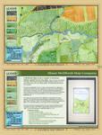 McElfresh Map Company