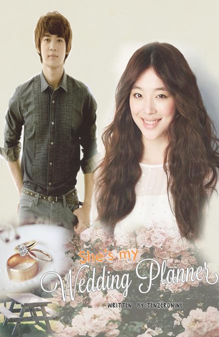 Choi Sulli And Choi Minho Wedding Sulli And Minho Wedding Sulli