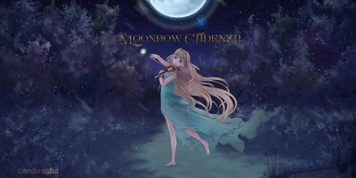 COM: Moonlight Cadenza
