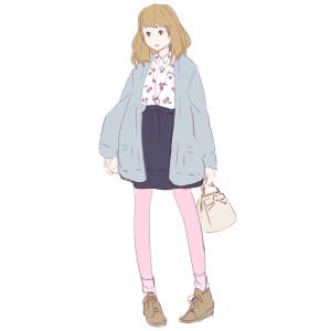 UsagiYogurt's Profile Picture